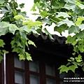 蘇州博物館 (158).JPG