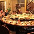 晚上澄湖之星晚餐 (49).JPG