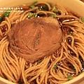 晚上澄湖之星晚餐 (54).JPG