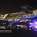 圓融時代廣場 (48).JPG