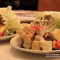 員林錢城涮涮鍋~004.JPG