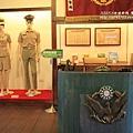 警察故事館 (13).JPG