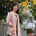 芬園黃花風鈴小半天一日遊 (50).JPG