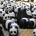 1600貓熊世界之旅~村東國小展出 (4).JPG