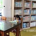 1600貓熊世界之旅~村東國小展出 (38).JPG