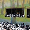 1600貓熊世界之旅~村東國小展出 (62).JPG