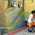 1600貓熊世界之旅~村東國小展出 (70).JPG