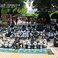 1600貓熊世界之旅~村東國小展出 (86).JPG