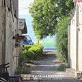 嘉義新港北崙青蛙彩繪村 (149).JPG