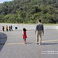 日月潭向山遊客中心 (112).JPG
