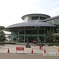 日月潭纜車站 (33).JPG