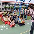 埤頭國小運動會 (12).JPG