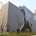 臺中國家歌劇院(光舞紀) (2).JPG