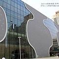 臺中國家歌劇院(光舞紀) (3).JPG