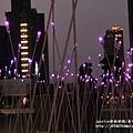 臺中國家歌劇院(光舞紀) (88).JPG
