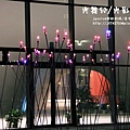 臺中國家歌劇院(光舞紀) (95).JPG