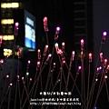 臺中國家歌劇院(光舞紀) (99).JPG