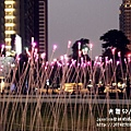 臺中國家歌劇院(光舞紀) (110).JPG
