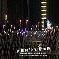 臺中國家歌劇院(光舞紀) (125).JPG