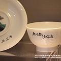 廖鄉長故事館 (46).JPG