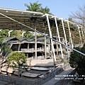 九二一地震教育園區 (95).JPG