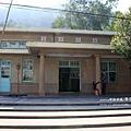 泰安車站 (4).JPG