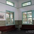 泰安車站 (6).JPG
