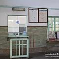 泰安車站 (9).JPG