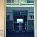 泰安車站 (15).JPG