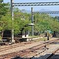 泰安車站 (25).JPG