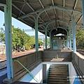 泰安車站 (27).JPG