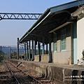 泰安車站 (34).JPG