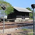 泰安車站 (36).JPG