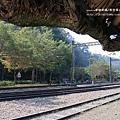 泰安車站 (73).JPG