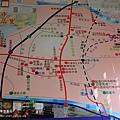 泰安車站 (86).JPG