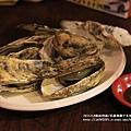 榕樹下炒羊肉 (14).JPG