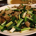 榕樹下炒羊肉 (20).JPG