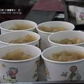 壽豐豐春冰果室 (11).JPG