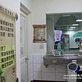 彰化優格餅乾學院 (61).JPG