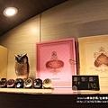 彰化優格餅乾學院 (92).JPG