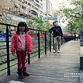 台中綠川~004.JPG
