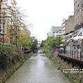 台中綠川~010.JPG