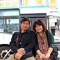 台中綠川~012.JPG