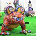 台中文化創意產業園區(洪易快樂動物) (203).JPG
