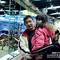 溪州木柵動物園深坑老街一日遊 (21).JPG