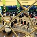 溪州木柵動物園深坑老街一日遊 (25).JPG