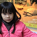 溪州木柵動物園深坑老街一日遊 (42).JPG