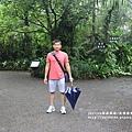 北埔綠世界生態農場 (22).JPG