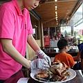 阿東窯烤雞 (10).JPG