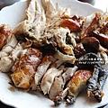 阿東窯烤雞 (11).JPG